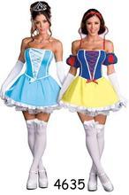 fada vestido de princesa trajes