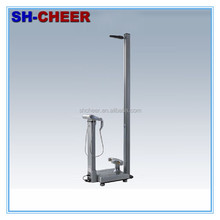 SH-cheer, Electronic Height and Weight Measurement Machine, manufacturer