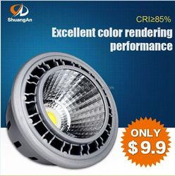 Hot sell led par38 halogen daylight Wholesale price