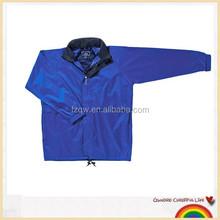 fold up jackets