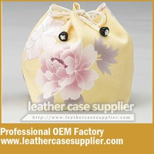 Wholesale beauty japanese cosmetic case