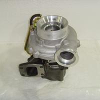 Original Engine parts K24 Turbocharger for Mercedes Benz Truck with OM924LA Engine K24 Turbo A9240961799 9240961799 53249887114