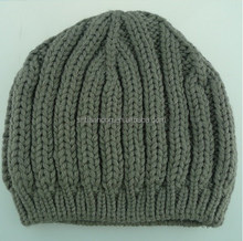 new fashion european style winter hat