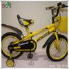 Comfortable and Safe Child Bicycle Kids Bicycle with Chinese Manufacturer
