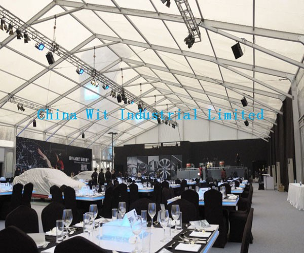 Wholesale cheap wedding party tent rentals buy party tent rentals