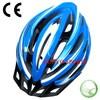 Cool bicycle helmets, CPSC helmet, CE cycling Helmet