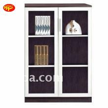 office furniture for sale models office filing cabinet
