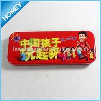 2014 New cute pencil case