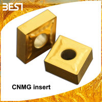 Best01 Factory direct sale cnc cutting tools