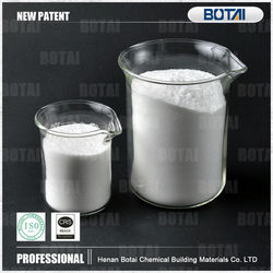 best feed additives China high quality Calcium Formate 98 544 17 2