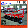 /product-gs/farm-plough-machine-double-way-disc-plough-for-tractor-60277340160.html