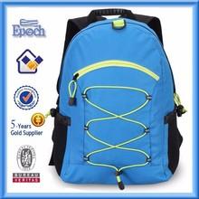 600D school backpack,wholesale school backpack,custom high school backpack for school