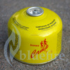 camping gas / butane gas for outdoor camping and hiking purpose