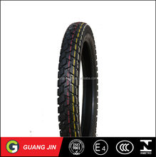 High quality china cheap motorcycle tire