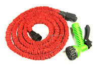 water power watering products gardener garden hose it can expandable and various length available