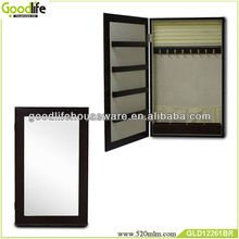 2015 Modern furniture living room cabinet wall units wholesale