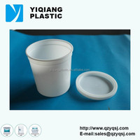 Wholesale YQSCS001 disposable oven safe food container