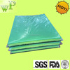 Wholesale MF wrapping Acid Free Tissue Paper