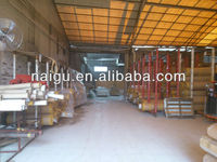 clear plastic protective film factory price