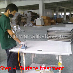 SMC-surface treatment.jpg