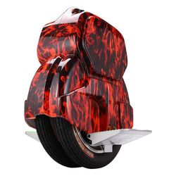 Electric Scooter Unicycle cargo china 125cc trike scooter