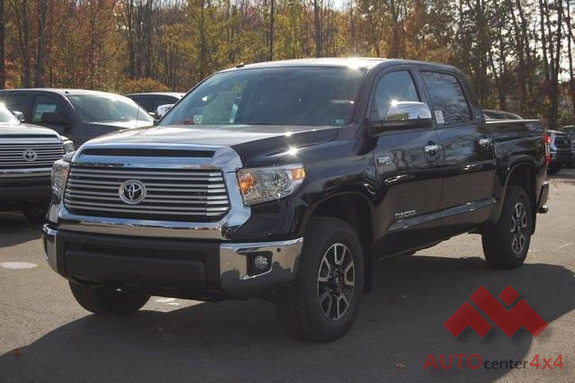 2015 toyota tundra crew max 4x4 limited buy toyota tundra product on. Black Bedroom Furniture Sets. Home Design Ideas