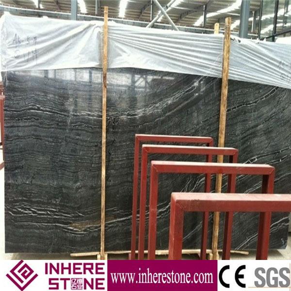 black-wood-vein-marble-slabs-tiles-china-black-marble-p279204-2B.jpg