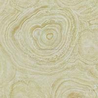 Eiffel somany ceramics / kajaria ceramics / varmora tiles for wall