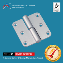3 DH1-147 Top Quality 2015 New Product Hinge For Door Alibaba China Supplier