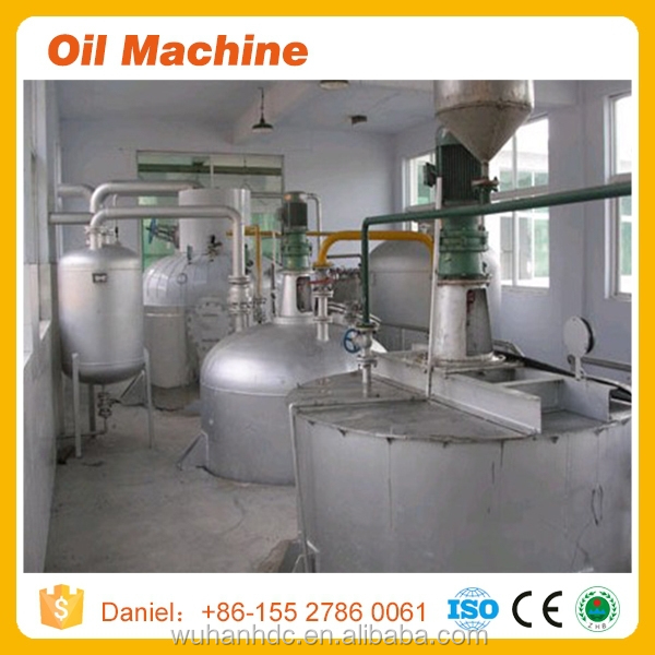 castor oil refining process Commercial castor oil refining machine , find complete details about commercial castor oil refining machine,castor oil refining machine,castor oil press machine.