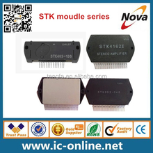 Hot selling stk ic STK403-130 original electronic component