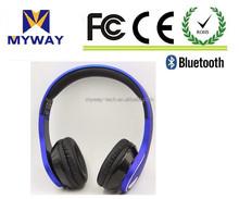 bullet earpieces bullet shape earphone cheap wireless accessories
