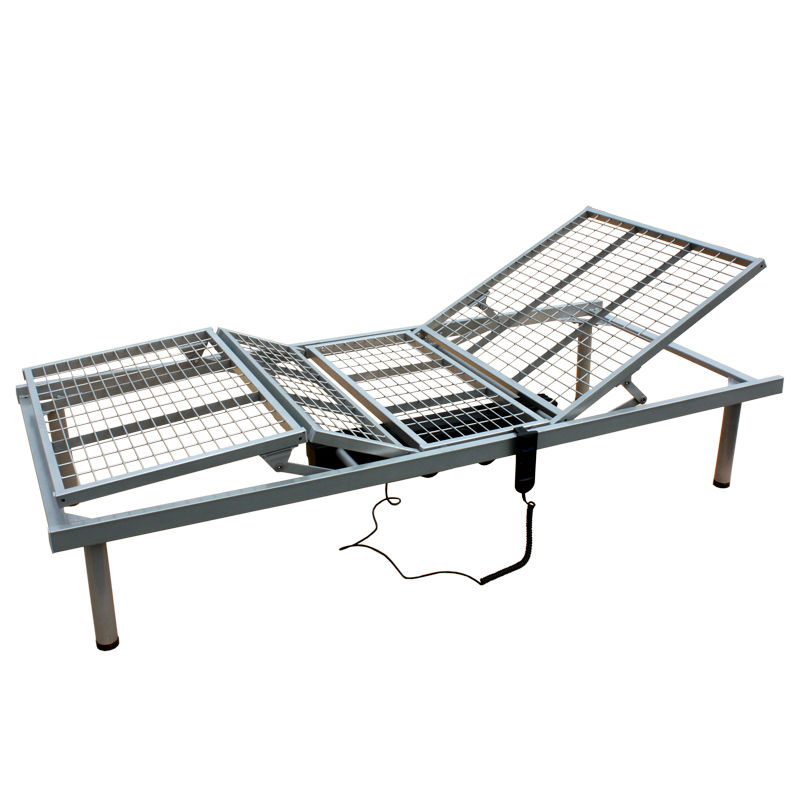 Electric Hospital Equipment Home Care Hospital Bed China ...
