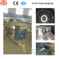 Stainless Steel Machine Washing Cattle Sheep Tripe