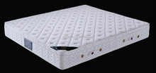 Home furniture/commerce bonnell spring mattress