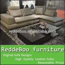mobili di design nord europa divano marocchina per la vendita