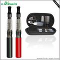 2014 vendedor caliente de alta calidad e cigarrillo de cáñamo watchcig e evaporador cigarrillo cigarrillo electrónico