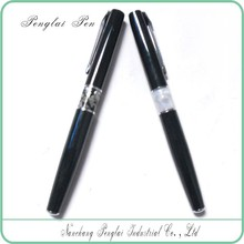 2015 Chinese style selections acrylic fountain pen ink cartridges fountain pens