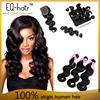 wholesale brazilian hair unproessed brazilian body wave hair cheap raw unprocessed brazilian virgin hair