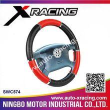 2015 Universal size steering wheel cover/design your steering wheel cover/car steering wheel cover