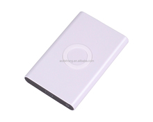 Most amazing and fashion Qi Universal Wireless Charger with USB