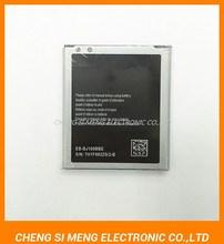 1850mah hot sale for samsung Mobile phone battery J1