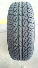 Cheap Chinese SUV 4X4 H/T Tires 30*9.5R15LT
