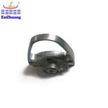 Top grade crazy Selling investment die casting part