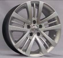 car wire wheels /car alloy wheels /car rims