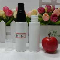 Good! body oil spray