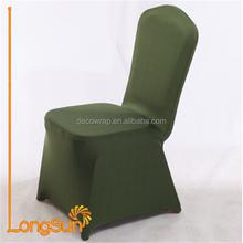 elastischen stuhl sitzbezug elastischen stretch bankett hochzeit stuhl sitzbezug für stuhl