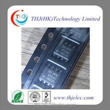 OPA602AU High-Speed Precision Difet OPERATIONAL AMPLIFIER