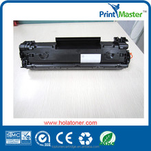 For Compatible Canon 337 toner cartridge with 100% guaranteed quality