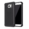Hard PC Soft Silicone Mobile Phone Combin Armor Case for Samsung Galaxy Note 5